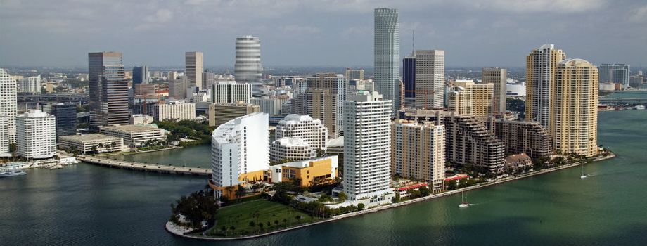 brickell_aerial_resized