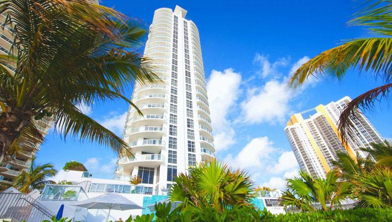 condo-hotel-marenas-resort