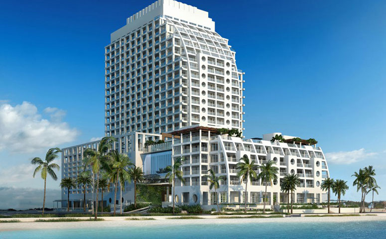 condo-hotel-the-ocean-resort