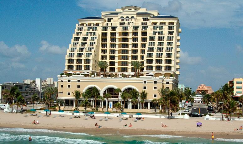 condo-hotels-the-atlantic-hotel-spa