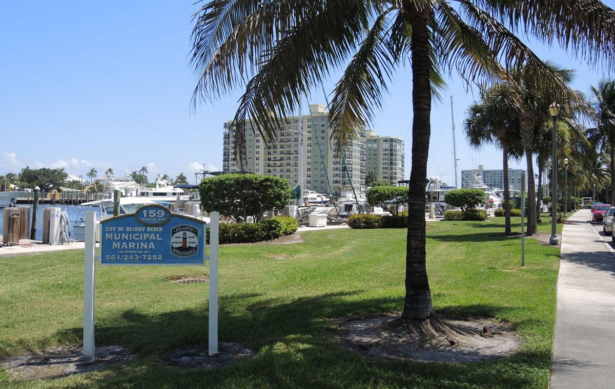 delray-beach-top-image
