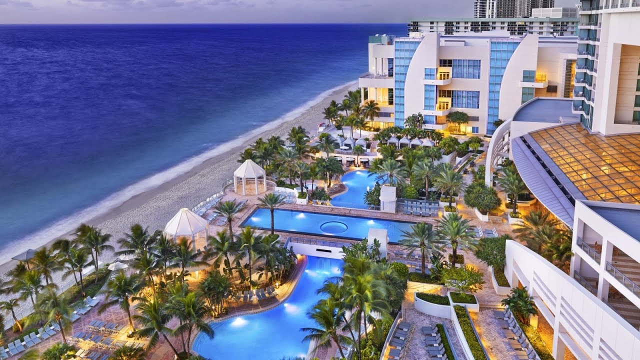 fort-lauderdale-by-the-beach