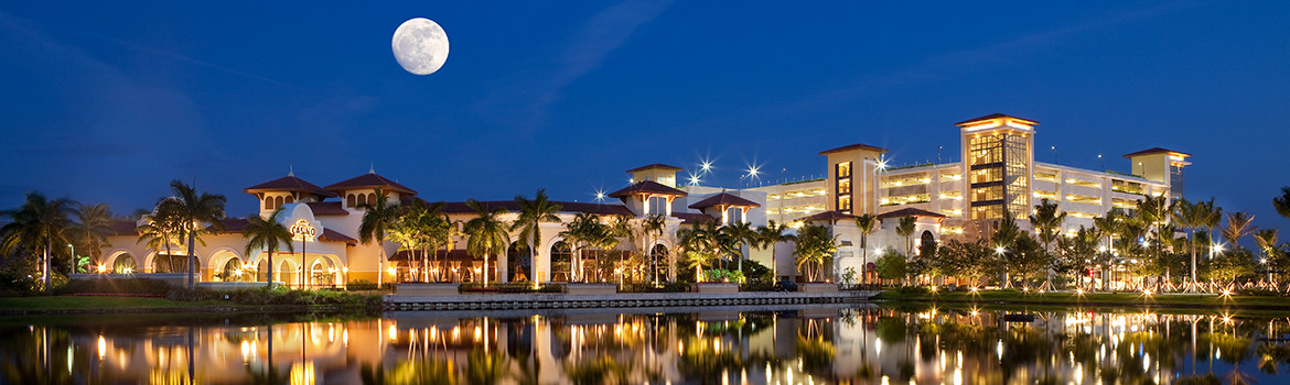 seminole-coconut-creek-casino
