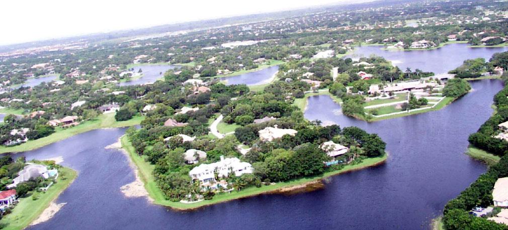weston-aerial-image
