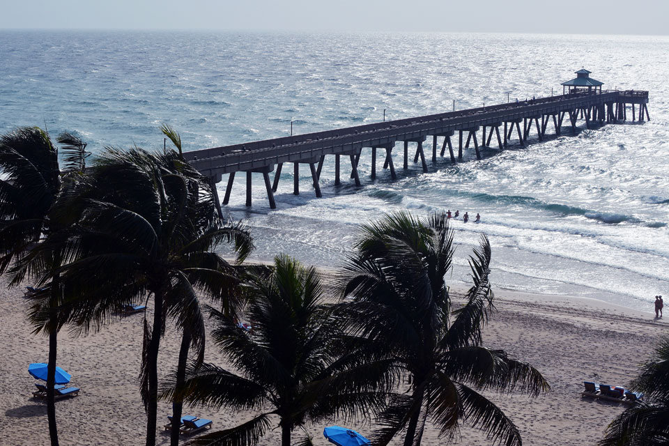 DEERFIELD BEACH REAL ESTATE – HOMES FOR SALE